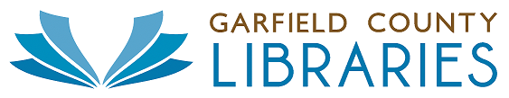 Garfield County Public Library